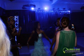 2015-04-18 Appling County High School Prom 2015 174