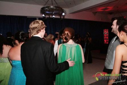 2015-04-18 Appling County High School Prom 2015 188