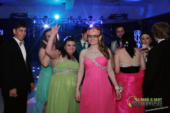 2015-04-18 Appling County High School Prom 2015 190