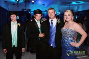 2015-04-18 Appling County High School Prom 2015 193