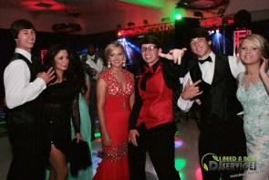 2015-04-18 Appling County High School Prom 2015 197