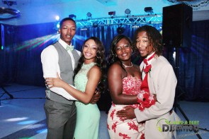 2015-04-18 Appling County High School Prom 2015 198