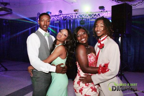 2015-04-18 Appling County High School Prom 2015 199