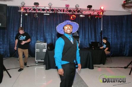 2015-04-18 Appling County High School Prom 2015 200