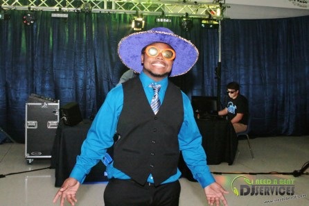 2015-04-18 Appling County High School Prom 2015 201