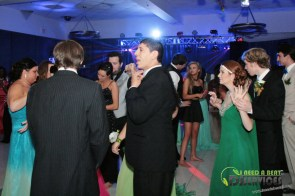 2015-04-18 Appling County High School Prom 2015 203
