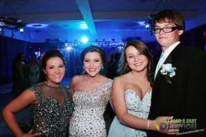 2015-04-18 Appling County High School Prom 2015 204