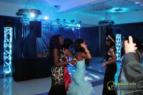 2015-04-18 Appling County High School Prom 2015 205