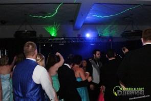 2015-04-18 Appling County High School Prom 2015 221