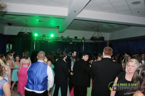 2015-04-18 Appling County High School Prom 2015 223