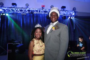 2015-04-18 Appling County High School Prom 2015 238
