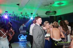 2015-04-18 Appling County High School Prom 2015 242