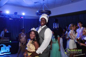2015-04-18 Appling County High School Prom 2015 252