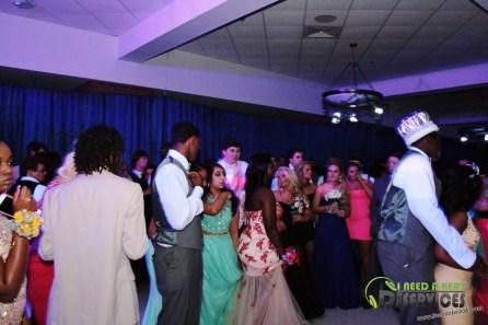 2015-04-18 Appling County High School Prom 2015 256