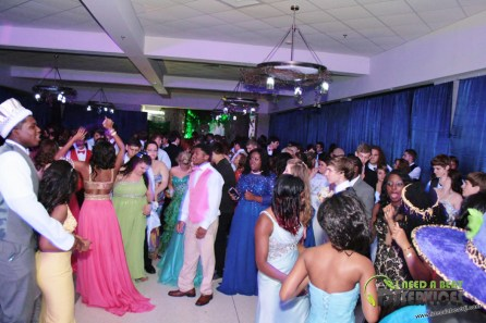 2015-04-18 Appling County High School Prom 2015 257