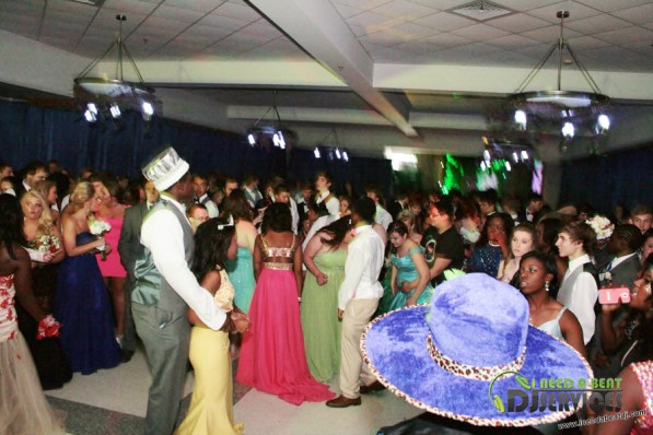 2015-04-18 Appling County High School Prom 2015 258