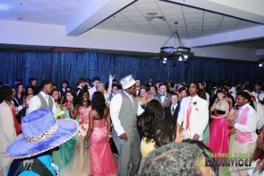 2015-04-18 Appling County High School Prom 2015 259