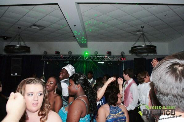 2015-04-18 Appling County High School Prom 2015 273