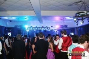 2015-04-18 Appling County High School Prom 2015 286