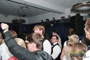 2015-04-18 Appling County High School Prom 2015 287