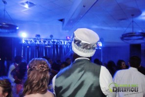 2015-04-18 Appling County High School Prom 2015 301