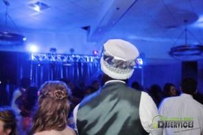 2015-04-18 Appling County High School Prom 2015 301
