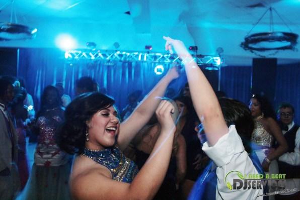 2015-04-18 Appling County High School Prom 2015 305