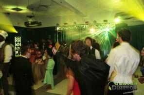 2015-04-18 Appling County High School Prom 2015 313