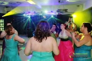2015-04-18 Appling County High School Prom 2015 356