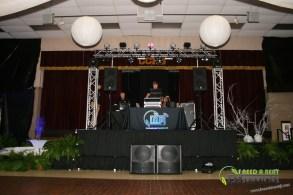 2015-04-25 Clinch County High School Prom 2015 002