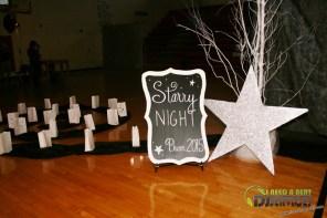 2015-04-25 Clinch County High School Prom 2015 023