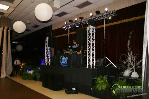 2015-04-25 Clinch County High School Prom 2015 039