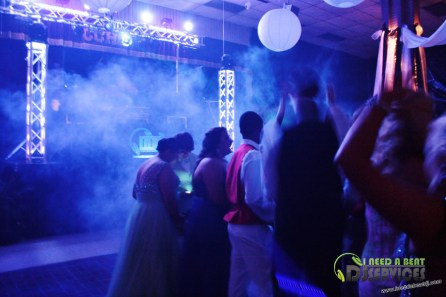 2015-04-25 Clinch County High School Prom 2015 108