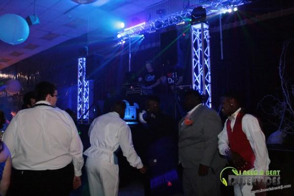 2015-04-25 Clinch County High School Prom 2015 135