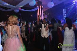 2015-04-25 Clinch County High School Prom 2015 148