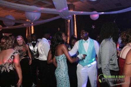 2015-04-25 Clinch County High School Prom 2015 150