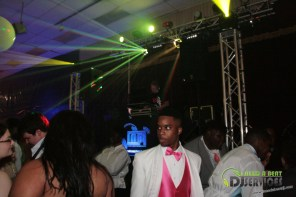 2015-04-25 Clinch County High School Prom 2015 152