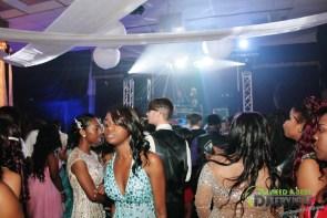 2015-04-25 Clinch County High School Prom 2015 165
