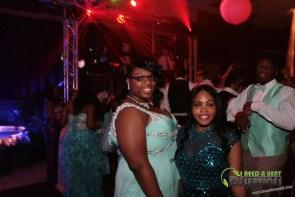 2015-04-25 Clinch County High School Prom 2015 170