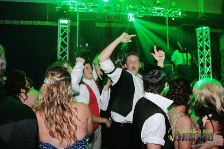 2015-04-25 Clinch County High School Prom 2015 183