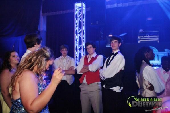 2015-04-25 Clinch County High School Prom 2015 189