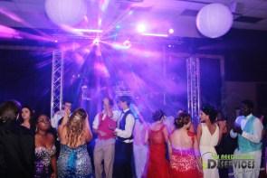 2015-04-25 Clinch County High School Prom 2015 192