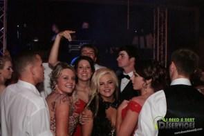 2015-04-25 Clinch County High School Prom 2015 215