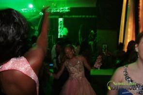 2015-04-25 Clinch County High School Prom 2015 222