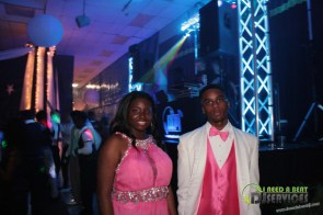 2015-04-25 Clinch County High School Prom 2015 238