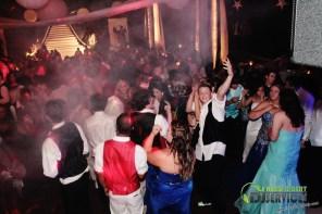 2015-04-25 Clinch County High School Prom 2015 255
