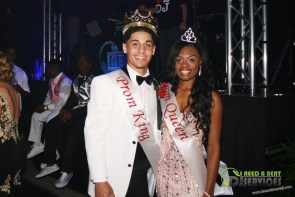 2015-04-25 Clinch County High School Prom 2015 269