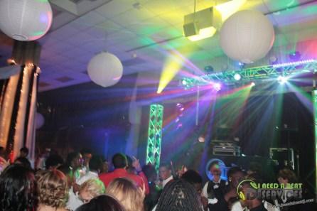 2015-04-25 Clinch County High School Prom 2015 278
