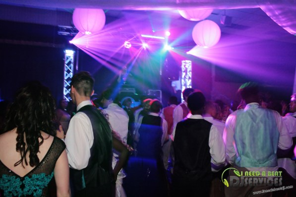 2015-04-25 Clinch County High School Prom 2015 297