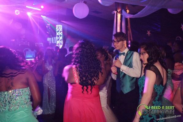 2015-04-25 Clinch County High School Prom 2015 298